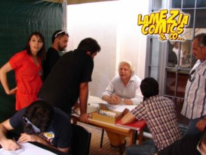 lamezia comics & Co 2009 - 06