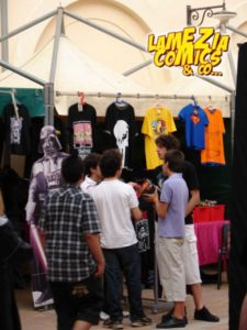 lamezia comics & Co 2009 - 32