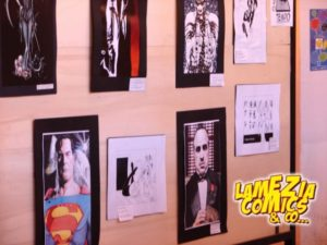 lamezia comics & Co 2009 - 42