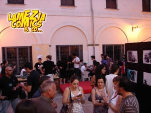 lamezia comics & Co 2009 - 47