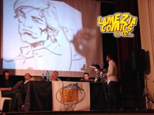 lamezia comics & Co 2009 - 50