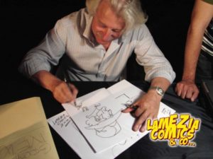 lamezia comics & Co 2009 - 52