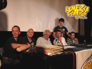 lamezia comics & Co 2009 - 53