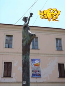 lamezia comics & Co 2009 - 54