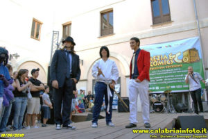 lamezia comics & Co 2010 - 003