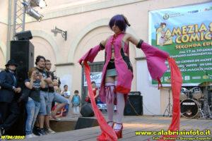lamezia comics & Co 2010 - 011