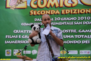 lamezia comics & Co 2010 - 013