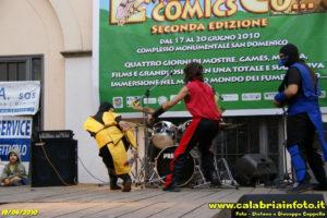 lamezia comics & Co 2010 - 017