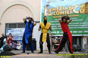 lamezia comics & Co 2010 - 019