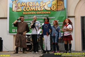 lamezia comics & Co 2010 - 022