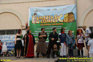 lamezia comics & Co 2010 - 023