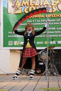 lamezia comics & Co 2010 - 030