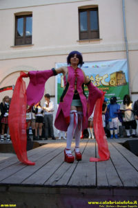 lamezia comics & Co 2010 - 041
