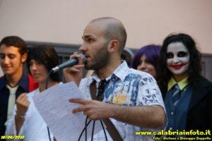 lamezia comics & Co 2010 - 043