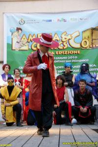 lamezia comics & Co 2010 - 046