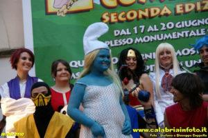 lamezia comics & Co 2010 - 047