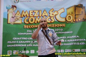 lamezia comics & Co 2010 - 049