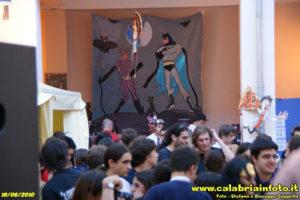 lamezia comics & Co 2010 - 055
