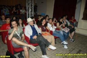 lamezia comics & Co 2010 - 078