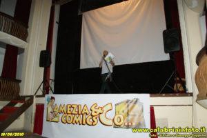 lamezia comics & Co 2010 - 079