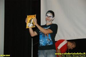 lamezia comics & Co 2010 - 080