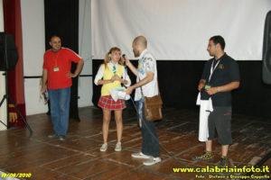 lamezia comics & Co 2010 - 081