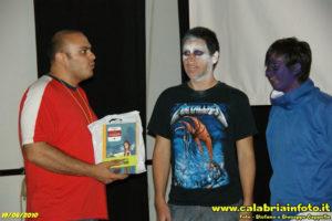 lamezia comics & Co 2010 - 086