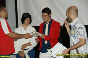 lamezia comics & Co 2010 - 087