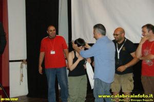 lamezia comics & Co 2010 - 091