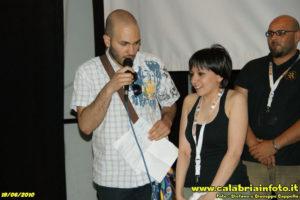 lamezia comics & Co 2010 - 092
