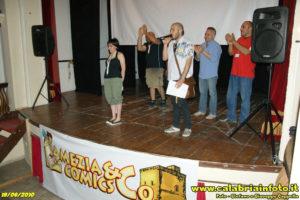 lamezia comics & Co 2010 - 093