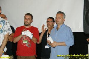 lamezia comics & Co 2010 - 096