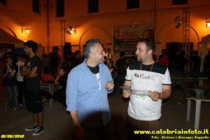 lamezia comics & Co 2010 - 099