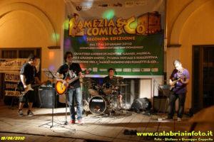 lamezia comics & Co 2010 - 102