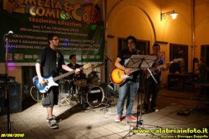 lamezia comics & Co 2010 - 103