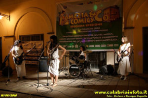lamezia comics & Co 2010 - 111