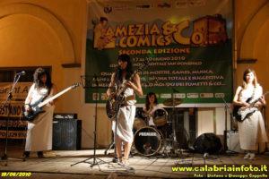 lamezia comics & Co 2010 - 119