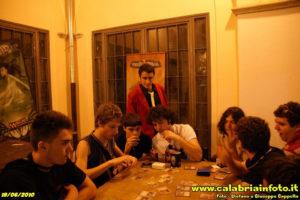 lamezia comics & Co 2010 - 122