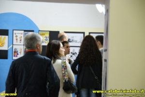 lamezia comics & Co 2010 - 125