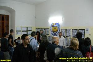 lamezia comics & Co 2010 - 126