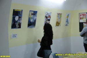 lamezia comics & Co 2010 - 128