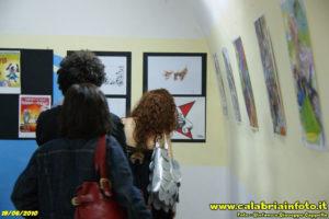 lamezia comics & Co 2010 - 129