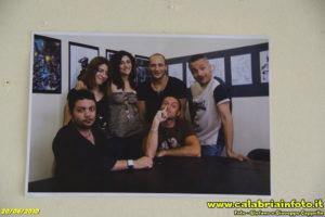 lamezia comics & Co 2010 - 135