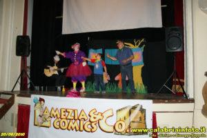 lamezia comics & Co 2010 - 149