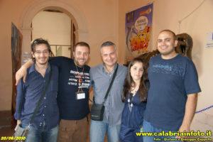 lamezia comics & Co 2010 - 164