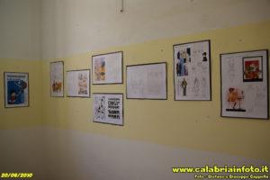 lamezia comics & Co 2010 - 165