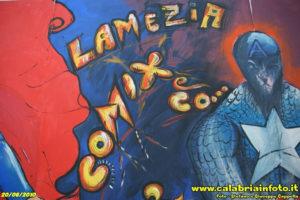 lamezia comics & Co 2010 - 167