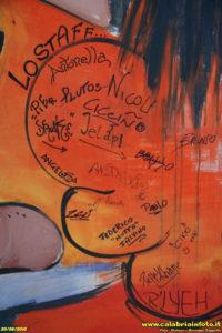 lamezia comics & Co 2010 - 168