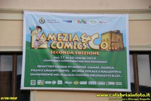 lamezia comics & Co 2010 - 171