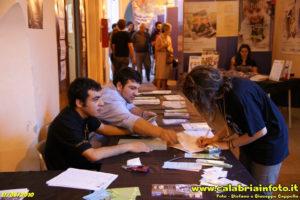 lamezia comics & Co 2010 - 175